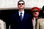 Syrian turmoil – violence rocks a nation