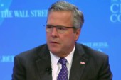 Jeb Bush releases trove of emails