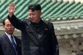 North Korea slams Obama with slur