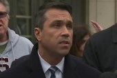 NBC News: Michael Grimm will resign from...