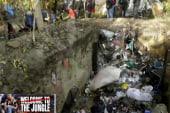 Largest US homeless encampment dismantled