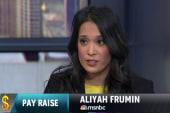 20 states see minimum wage hike