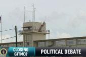 Will Guantanamo ever close for good?