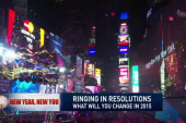 PoliticsNation's New Year predictions
