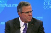 Jeb Bush snubs Iowa summit