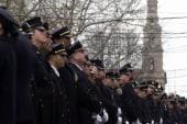 Growing tension between NYPD, mayor