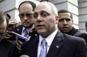 The GOP's Scalise predicament