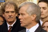 Jail time for former Gov. McDonnell