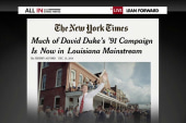 From David Duke to the modern GOP