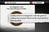 Tamir Rice case under new jurisdiction