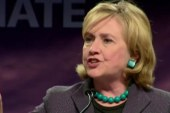 Hillary Clinton announcement could come soon