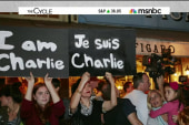 France confronts 'exceptional crisis'