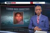 New Tamir Rice surveillance & police tactics