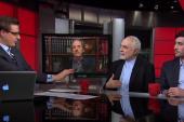 Should the media show the Muhammad cartoons?