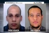 The motives behind the France terror attacks