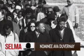 Why the Selma campaign was a success