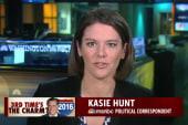 Is 2016 looking like Romney v. Bush?