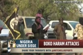 Report: Thousands killed in Boko Haram attack
