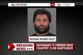 Man indicted for threatening Boehner