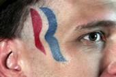 Romney on repeat
