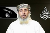 Yemen's al-Qaida claims responsibility