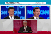 GOP debate plan hopes to avoid 2012's gaffes