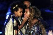 Mike Huckabee targets Beyonce