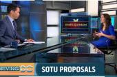 Obama to address cyber security in SOTU