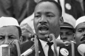 Obama, Oprah pay tribute to MLK