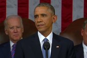 Obama on worker must-haves, not nice-to-haves