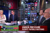 Morning Joe weighs in on Deflate-Gate