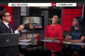 Bill Cosby, abuse allegations, and art
