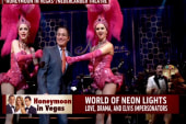 Tony Danza on Broadway with 'Honeymoon'