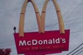 McDonalds workers file civil rights lawsuit