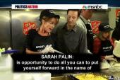 Palin 2016?
