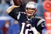 The NFL breaks its silence on 'deflate-gate'