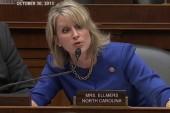 GOP punts on its abortion ban