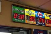 States see slump in lotto sales