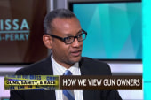 Do open carry laws make people less safe?