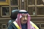 Obama to meet with new Saudi king