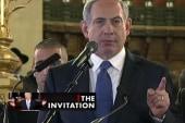 John Boehner & Netanyahu's favor to Obama