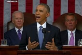 Obama admin. walks away from plan to end 529s