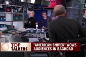 Joe: Here's why 'American Sniper' has done...