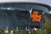 What can go wrong when drones and sports mix