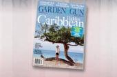 Looking for the hidden Caribbean