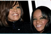 Police 'unsure' of Bobbi Kristina's condition