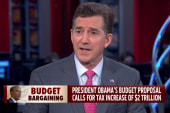 DeMint: Obama uses military cuts to bargain
