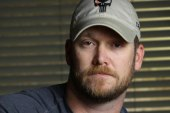 'American Sniper' trial's jury selection