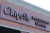 Chipotle can't get enough pork