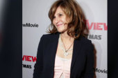 Was top Sony executive Amy Pascal forced out?